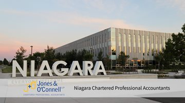 What Niagara Chartered Professional Accountants Do for Your Business niagaracharteredprofessionalaccountant